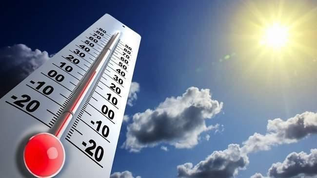 هذه توقعات أحوال الطقس اليوم الخميس