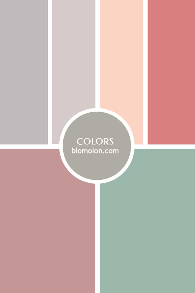 inspiracion_color_1