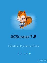 Bolt Browser Java Terbaru - lostserve