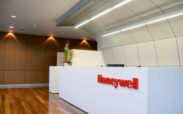 Honeywell Job  Recruitment for Fresher's as Technology Specialist in Hyderabad || BE, B.Tech, ME, M.Tech