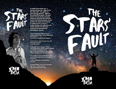 The Stars' Fault by John Box