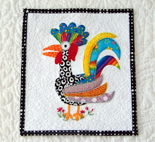 Free Pattern For You