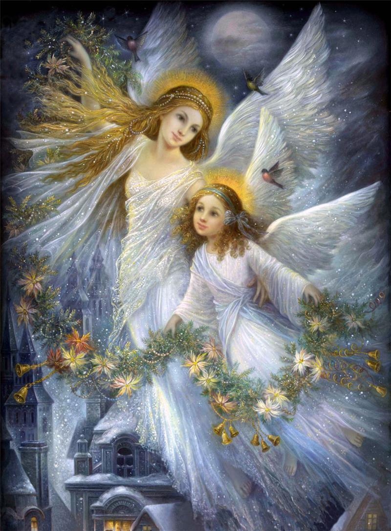 """Resultado de imagem para imagem de anjo linda"""""""