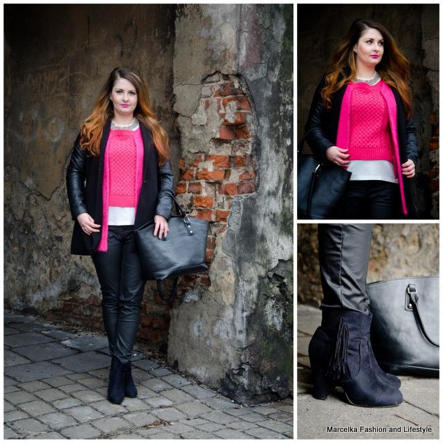 http://marcelka-fashion.blogspot.com/2015/02/zimowa-stylizacja-z-rozowym-swetrem-i.html