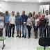 Moradores de Iaçu vão realizar mutirão de limpeza do Paraguaçu nesta segunda (22)