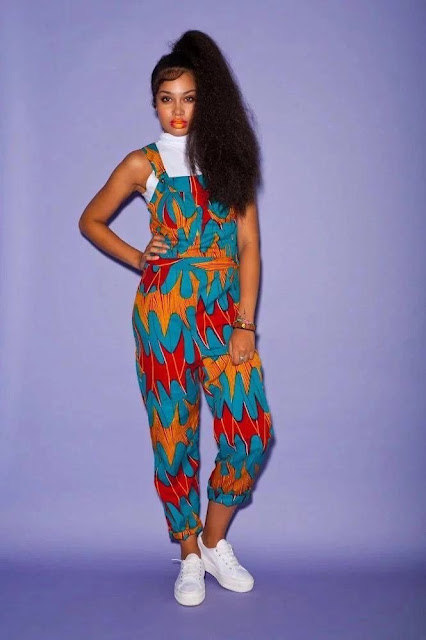 ankara styles that can be worn with sneakers,ankara tops and sneakers,latest ankara short gown with sneakers,ankara gown with sneakers,how to wear ankara with sneakers,ankara wears with sneakers,ankara short gowns with sneakers,how to rock short gowns with sneakers,cute sneakers to wear with dresses,dress and sneakers style,how to wear sneakers with a dress,how to wear sneakers with skirts,ankara tops designs,ankara tops 2017,ankara tops for ladies,ankara tops 2018,ankara tops and trousers,peplum ankara tops,latest ankara tops on jeans,ankara tops and jackets,latest ankara gown with canvas,ankara short straight gowns,short ankara gown with sneakers,ankara with canvas,dress with sneakers outfit,sneakers with dresses trend,short gown with sneakers,dresses with sneakers 2018,how to wear sneakers fashionably