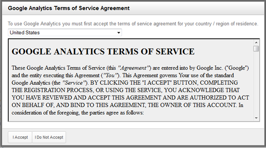 GD-Terms-of-Service