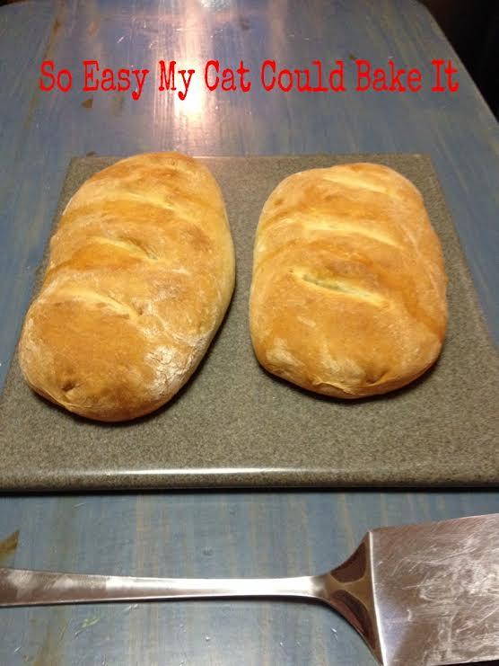 Freetoedit Cute Kawaii Cat French Bread Hat Baguette ...  |Cat French Bread