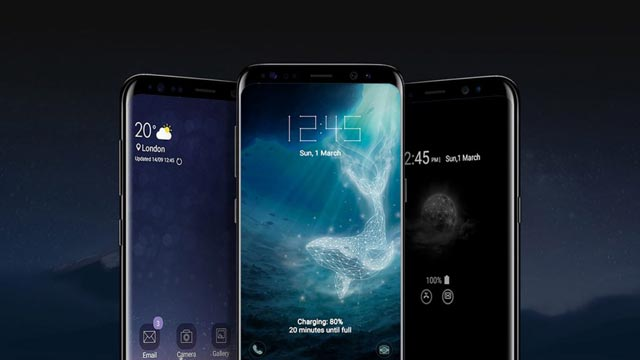 samsung-galaxy-s9-plus-ram-storage-variants-leak