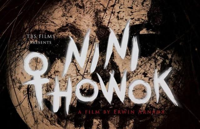 Streaming-Online-Film-Indonesia-Nini-Thowok-2018