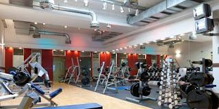 Tips Memilih Peralatan dan Toko Alat Fitnes,