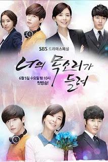 rekomendasi Drama Korea komedi Terbaik Sepanjang Masa