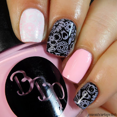 BBP-Berry-Good-swatch-1