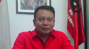 Tb Hasanuddin: Mungkin Saja PDIP-PKS Berkoalisi