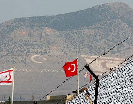 """Το λεπτό γούστο κ. πρέσβη …""""πρώην"""" μας απειλεί με παρέμβαση στην Κύπρο!"""