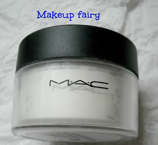 mac_top_flop