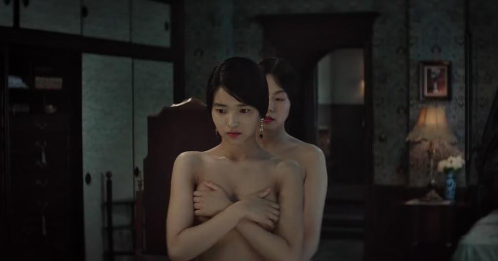 animated-korean-sex-movie