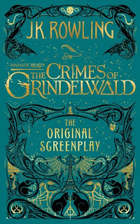 https://www.goodreads.com/book/show/39337278-fantastic-beasts-the-crimes-of-grindelwald
