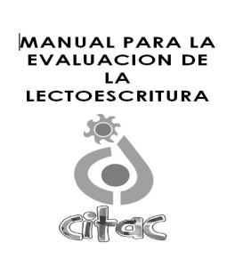 http://www.mediafire.com/view/qu53485gx4sg43i/ManualEvaLectoescrituraME.doc