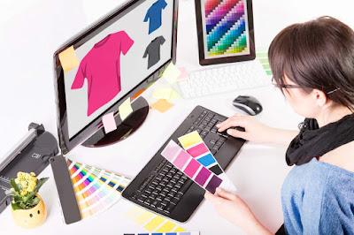 Peluang Bisnis industri kreatif di Bandung