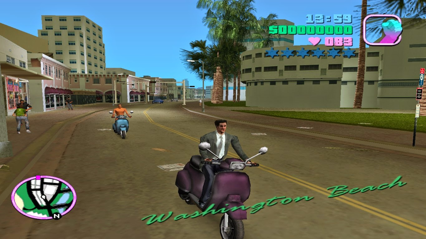 Casino game download gta vice city : Casino games online real money