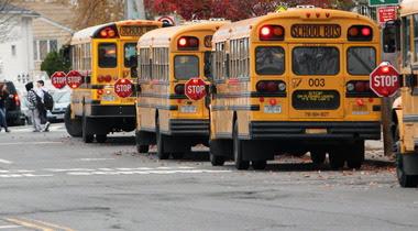 Nyc Public School Parents Parent Of Autistic Child On How Bill