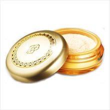 Phấn phủ trang điểm Hoàng cung Whoo Mi Jewelry Powder