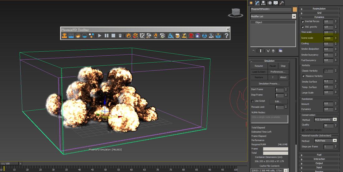 Vdmax 3 0 Marceneiro 7 Downloads Zedload
