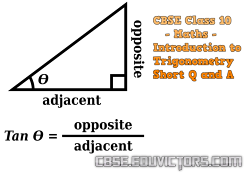 CBSE Papers, Questions, Answers, MCQ    : CBSE Class 10 - Maths