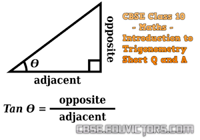 CBSE Papers, Questions, Answers, MCQ