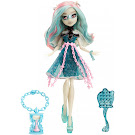 Monster High Rochelle Goyle Haunted Doll