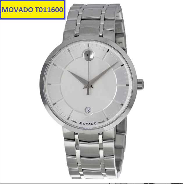Đồng hồ nam MV T011600