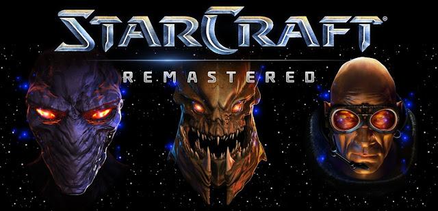 Popular game de estratégia ganha versão remasterizada, mas mantém mecânica de sucesso.