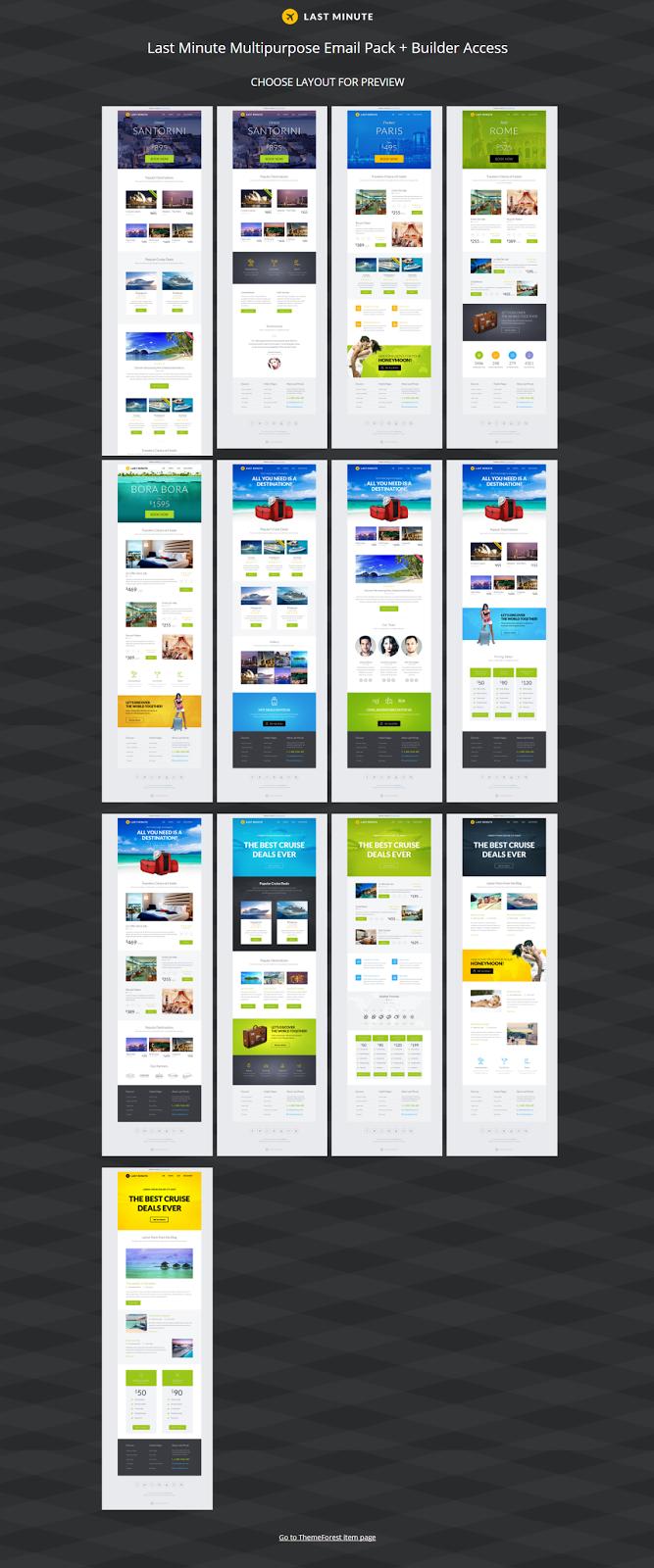 download free last minute multipurpose hotel travel e newsletter