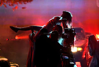 Selena-Gomez-Performing-at-2017-American-Music-Awards-13+%7E+SexyCelebs.in+Exclusive.jpg