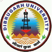 Dibrugarh University jobs,Junior Software Developer jobs,latest govt jobs,govt jobs,assam govt jobs,jobs,latest jobs