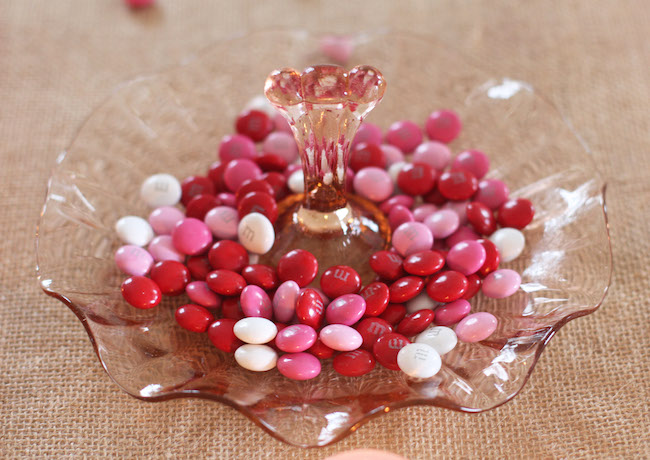 pink-candy-dish