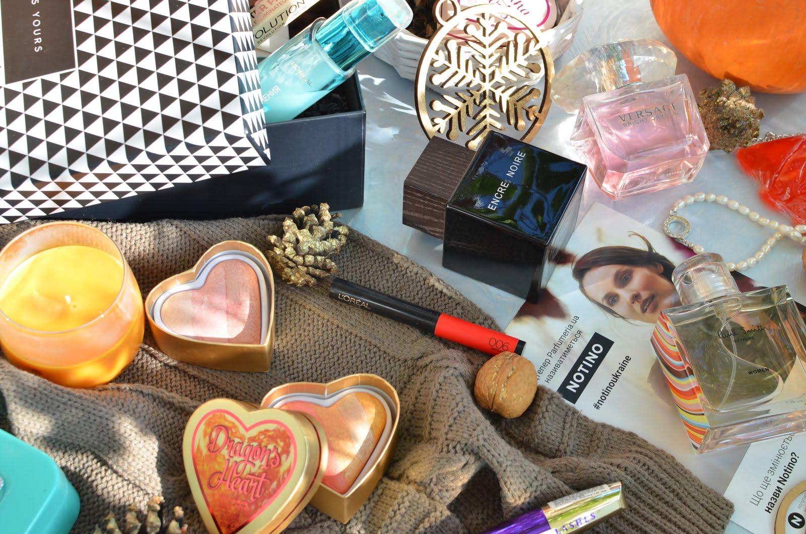 1001 косметика и парфюм купить в новосибирске 94274 эйвон