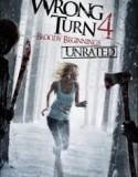Wrong Turn 6 Online Subtitrat
