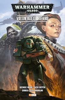 https://nuevavalquirias.com/warhammer-40000.html