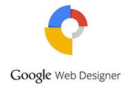 Google Web Designer 2017 Free Download