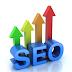 Trik SEO, Membuat Peringkat Blog Teratas Di Google