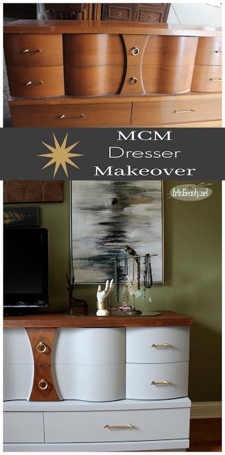 http://www.artisbeauty.net/2017/03/mid-century-mod-dresser-makeover-mcm.html