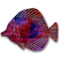 https://www.ceramicwalldecor.com/p/steel-sangaria-angel-fish-3d-wall-decor.html