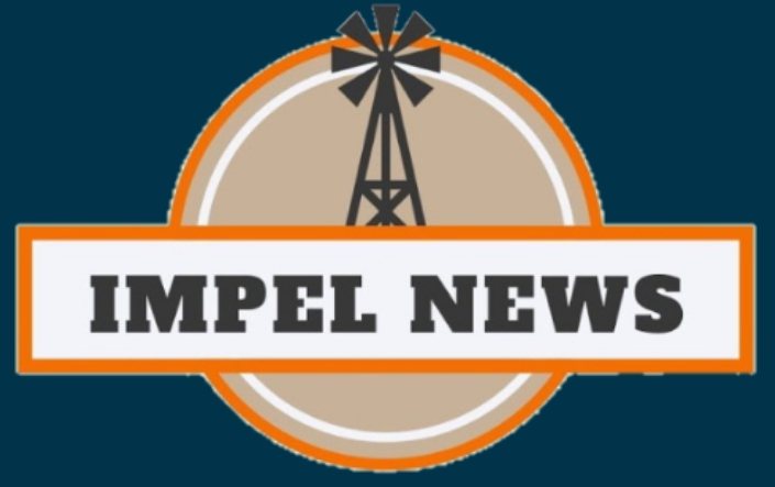 Impel News