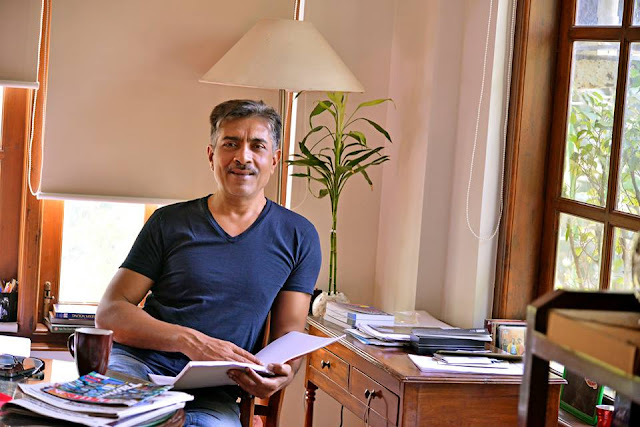 Prakash Jha movies, upcoming movies, contact, films, productions, kranti, movie list, new movie, wife, mall, age, wiki, biography
