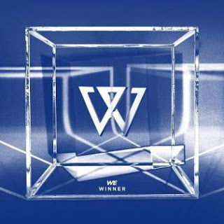 Winner - Ah Yeah Mp3