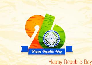 India Republic Day Wishes Images | India Republic Day Wish | India Republic Day Wish Images | India Republic Day Wishes Images 2019 | India Republic Day Wishes Image 2019