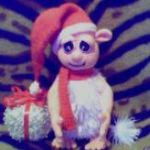 http://translate.googleusercontent.com/translate_c?depth=1&hl=es&rurl=translate.google.com&sl=ru&tl=es&u=http://madam-mirage.ru/blog/snezhnyj_ehlfik/2011-01-23-11&usg=ALkJrhgIx6TAJz_UJFaDtikxZIaILHtDoA
