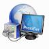 Cara Setting Proxifier Untuk Bitvise SSH Client